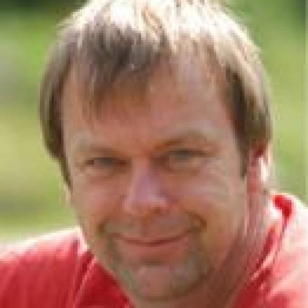Peter van Kempen
